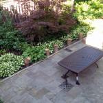 Garden Maintenance in Lawrence Park
