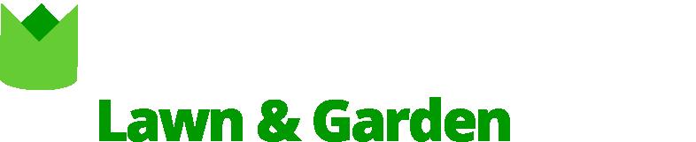 Gardenzilla Lawn & Garden